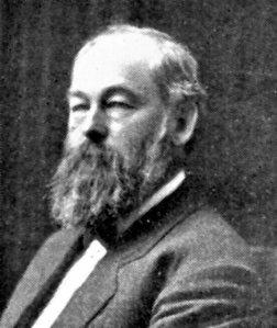 J. D. Buell